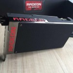 AMD-Radeon-R9-Fury-X-review-sample-8-800x600