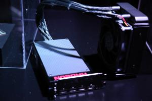AMD-Radeon-R9-Fury-X_Awesome_1