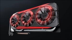 ASUS-GeForce-GTX-980-Ti-DirectCU-III-STRIX