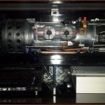 Cylinder PC Case mfr (1)