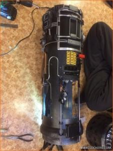 Cylinder PC Case mfr (4)