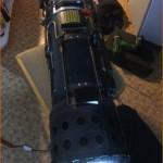 Cylinder PC Case mfr (5)