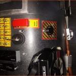 Cylinder PC Case mfr (6)