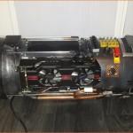 Cylinder PC Case mfr (7)