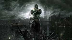 Dishonored-2-635x357