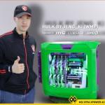 HULK by Jeng_ki (WMP) (3)