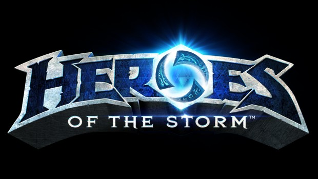 Heroes of the Storm sur console ? BliBli dit non !