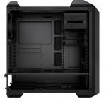 MasterCase 5 Interior [HDTV (720)]