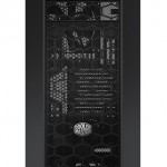 MasterCase Pro 5 Front [HDTV (720)]