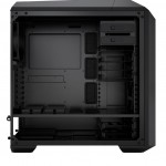 MasterCase Pro 5 Interior [HDTV (720)]