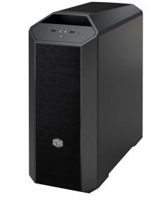 MasterCase Pro Side [HDTV (720)]