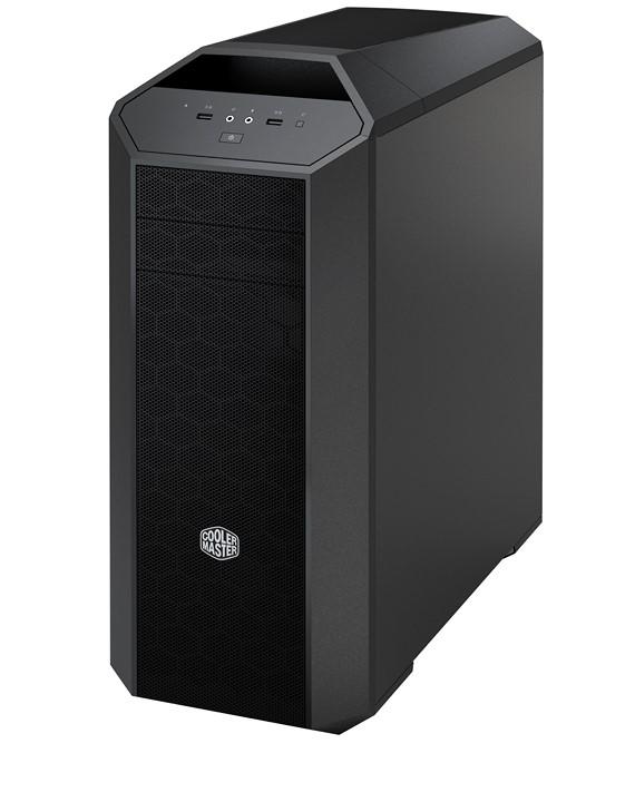 Computex : Cooler Master reste le maitre