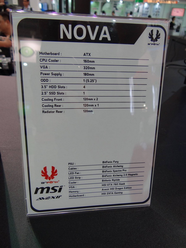 Nova 04
