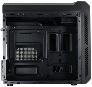 P50-Window-Right-Inside-800x756