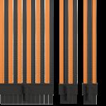 PZpH8A6