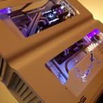 Purpura 08