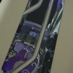 Purpura 18