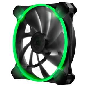 TrueQuiet_120_UFO_green 2