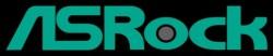 asrock-logo_460