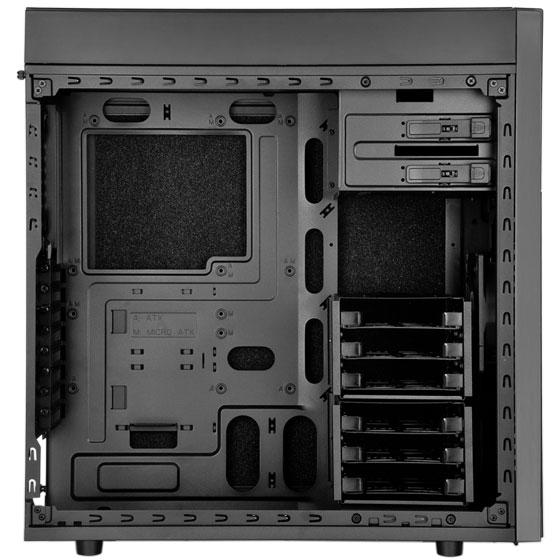 kl05b-q-inside-left