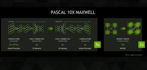 pascal3-100573876-orig