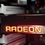 radeon-furyx-17-950x633-800x533