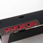 radeon-furyx-5-950x633-800x533