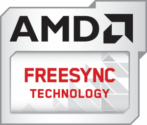 46365_03_amd-releases-catalyst-15-7-whql-drivers-slew-new-features