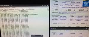 46535_05_intels-core-i7-6700k-overclocked-insane-5-2ghz-air-cooling_full
