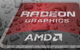 AMD lance Catalyst 15.7 WHQL avec une flopée de nouvelles fonctionnalités