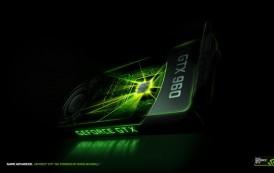 NVIDIA prépare les GeForce GTX 950 Ti et GeForce GTX 950