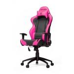 SL2000_Pink_Cushions