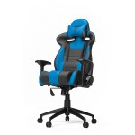 SL4000_Blue_Cushions
