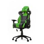 SL4000_Green_Cushions