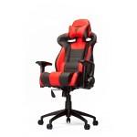 SL4000_Red_Cushions