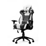 SL4000_White_Cushions