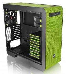 Thermaltake_Core_V51_Riing_Edition_Window_Green_002