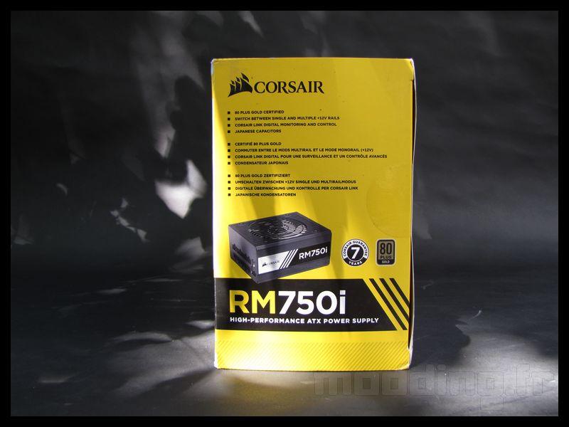 corsair_rm750i_03