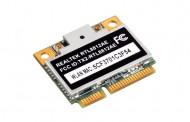 SilverStone ECW02, un module d'extension Wi-Fi mini PCI-E.