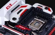 Gigabyte présente sa G1 Gaming Z170 pour Skylake