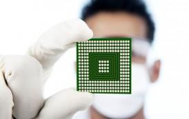 Les processeurs Core i3 Skylake-S sont pour bientôt