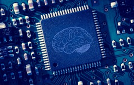 Tic et Tac vont sauver la Loi de Moore