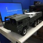 mod camion (1)