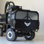 mod camion (14)