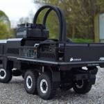 mod camion (15)