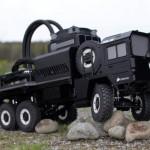 mod camion (16)