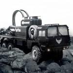 mod camion (18)