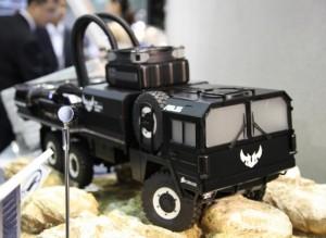 mod camion (20)