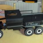 mod camion (6)