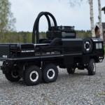 mod camion (7)